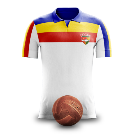 Full-Soccer-Kit-Front-View